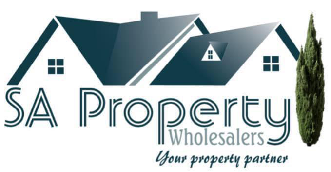 SA Property Wholesalers
